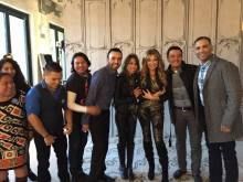 Thalia_aol_build_10 (14)