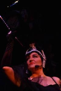 0188_02_Inma Heredia's Divas de Espana