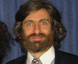 Angel Gil Orrios