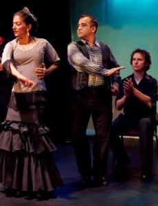 0117_03_Flamenco & Lorca