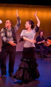 0117_05_Flamenco & Lorca