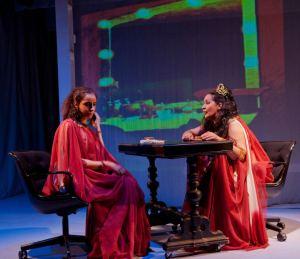 0122_10_Las Callas & Medea