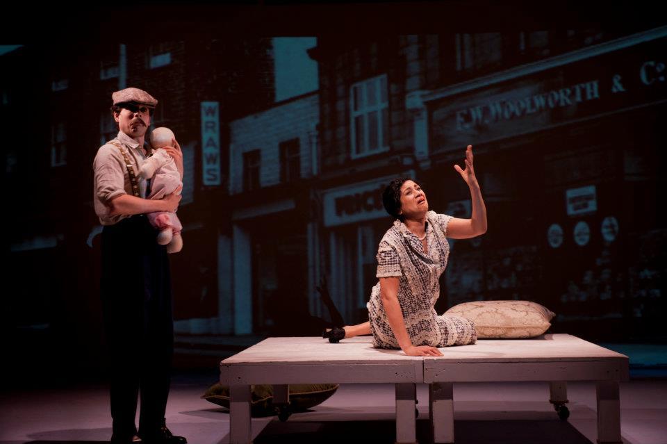 0122_18_Las Callas & Medea