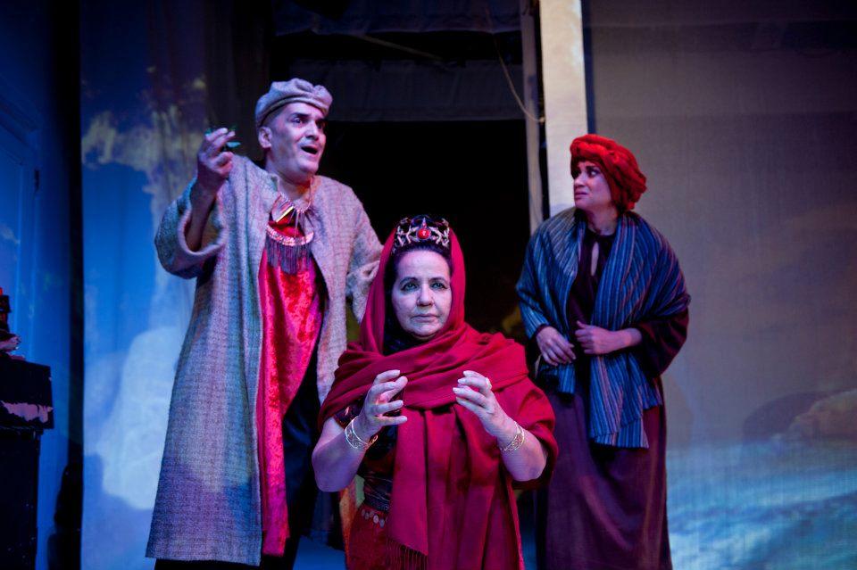 0122_33_Las Callas & Medea
