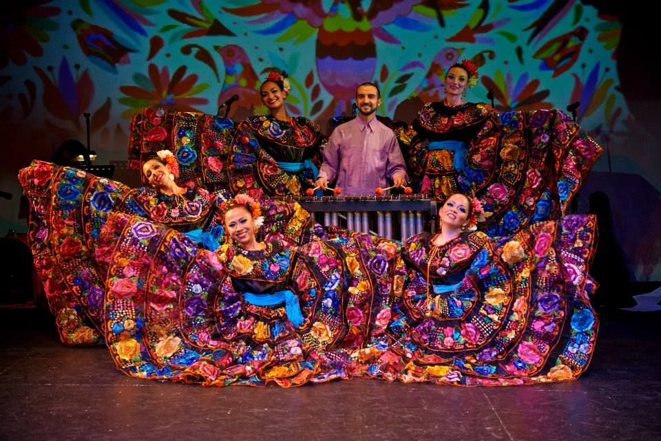 0142_14_Mexico in Spring with Calpulli Mexican Dance Company
