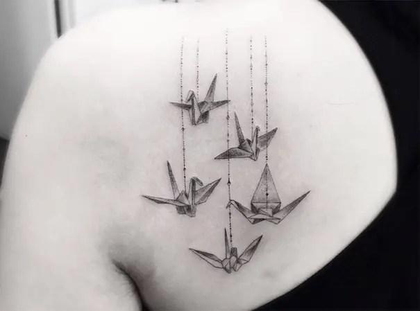 linear-tattoo-doctor-woo-shamrock-social-club-2