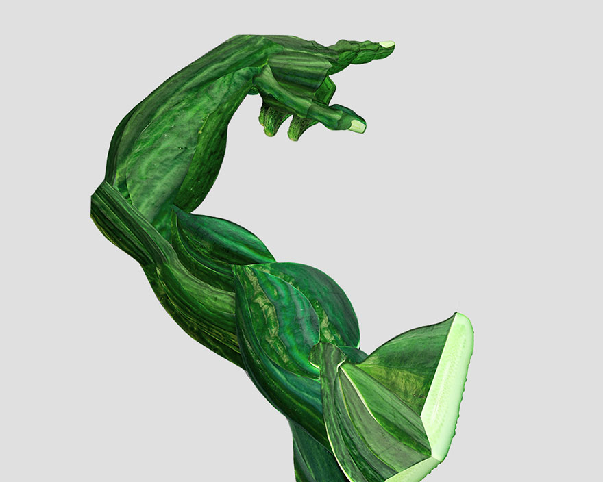 I-Create-Realistic-Human-Anatomical-Parts-From-Fruits-Vegetables-1__880