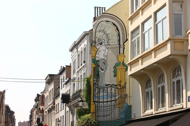 brussels-comic-book-route-6[2]