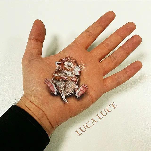 lucaluce12