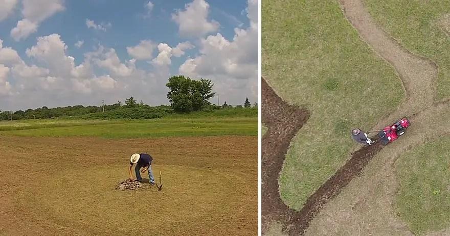 land-art-painting-field-van-gogh-olive-trees-stan-herd-13