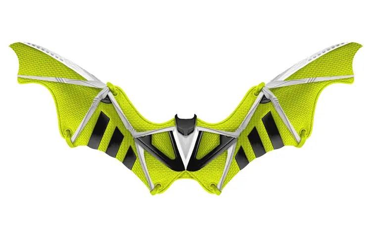 shoe-sculptures-bat