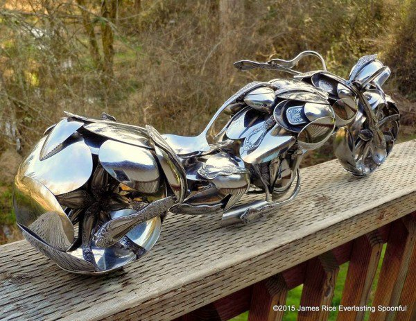 spoon-motorcycles9-600x463
