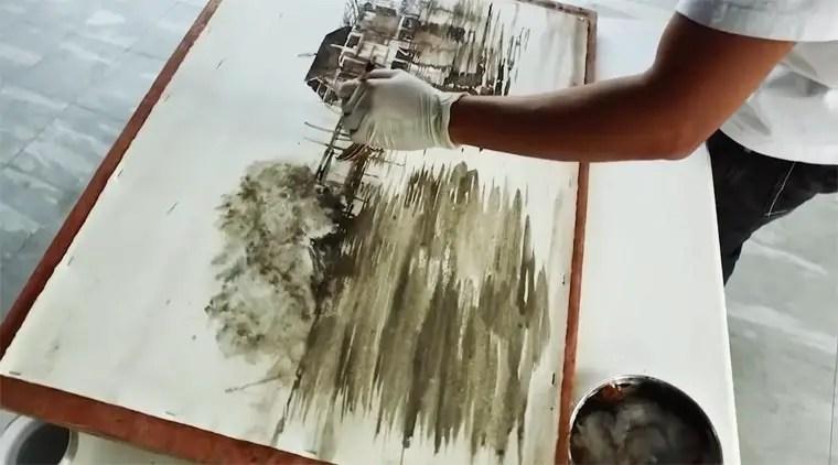 Dirty-Watercolor-8