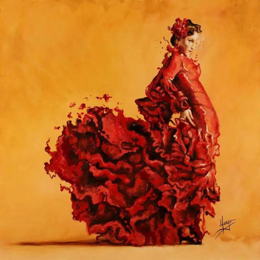 Karina-Llergo-Salto-American-Expressionist-painter-TuttArt@-17
