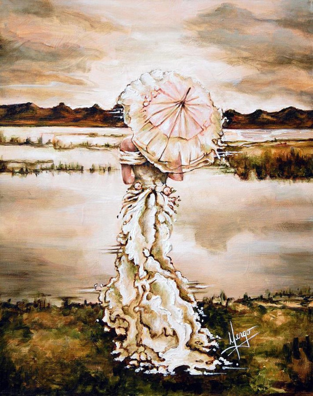 Karina-Llergo-Salto-American-Expressionist-painter-TuttArt@-6
