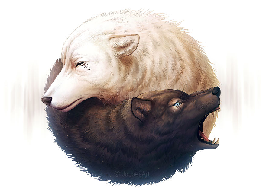 yin-yang-wolves-watermarked-5846ce74dbc45__880