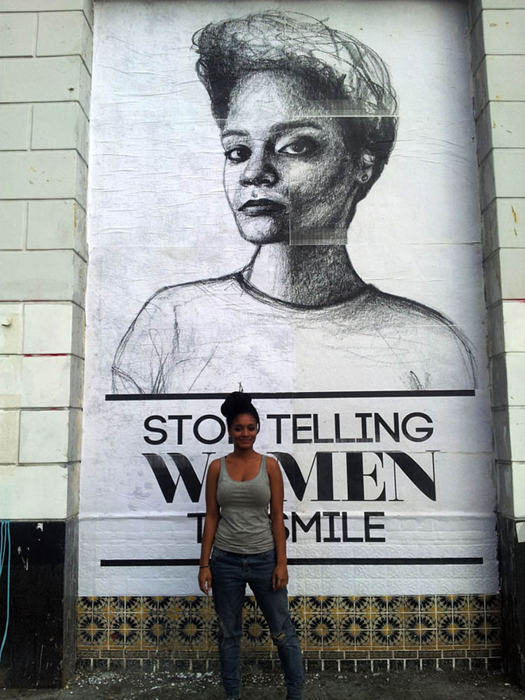 Street-Harassment-Stop-Telling-women-To-Smile