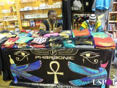 pharaonicdesigns.com