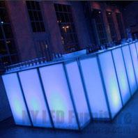 LED-Portable-Bar-nyledfurniture-06