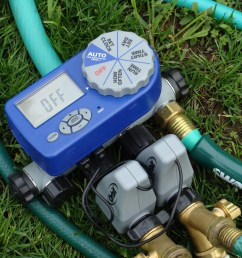similiar diy sprinkler timer keywords saveenlarge how to set orbit sprinkler timer wiring diagram diagrams [ 1024 x 768 Pixel ]