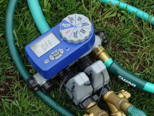 small resolution of similiar diy sprinkler timer keywords saveenlarge how to set orbit sprinkler timer wiring diagram diagrams