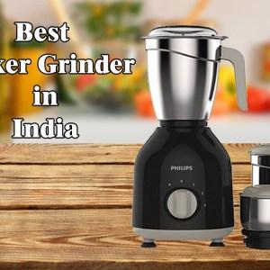 Best Mixer Grinder In India 2021 |  Top mixer grinder brands