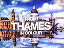 From Thames in colour
