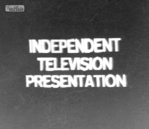 ABC Saturday wrestling Independent Television presents 1966