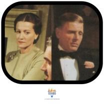 Edward and Mrs Simpson (1978)