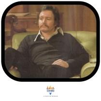 Man at the Top (1970-1972)