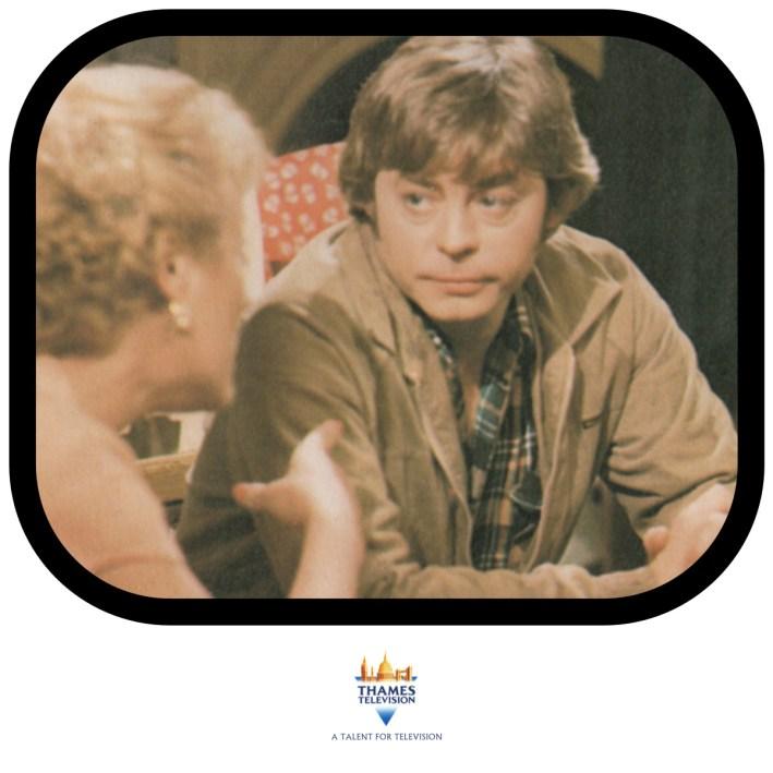 Shelley (1979-1984)
