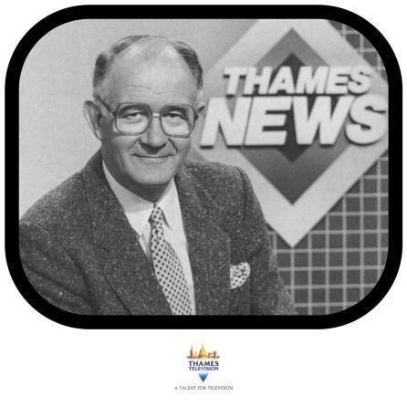 Thames News (1979-1992)