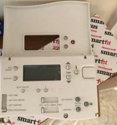 honeywell smartfit programmer replacement thames boilers on honeywell gas valves honeywell v8043e wiring wiring diagram  [ 3275 x 2479 Pixel ]