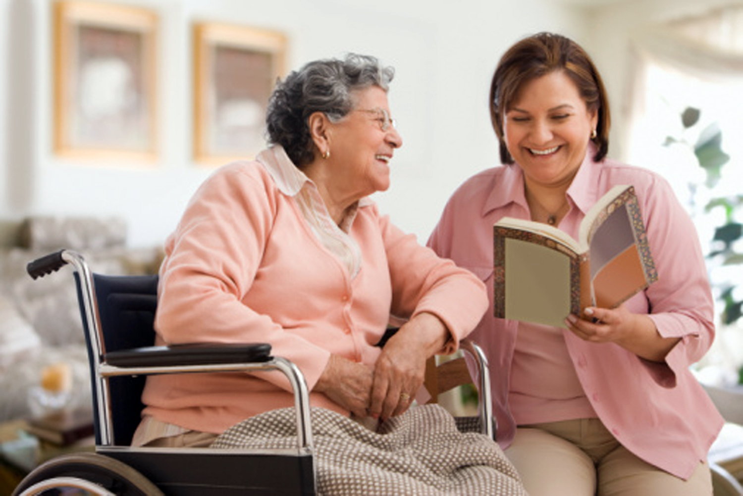 CARE WORKER NEEDED  Ealing Hounslow and Barnet  Thames Home Care