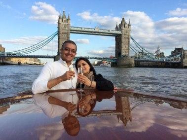 ThamesLimo_Gallery_Happy-Couple