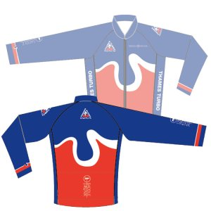 TT-Long-Sleeve-B (1)