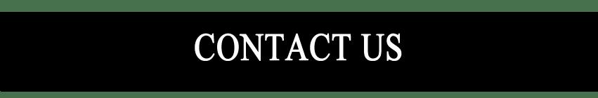 CONTACTBANNER