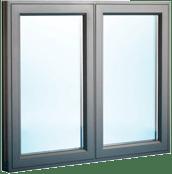 timeless-window