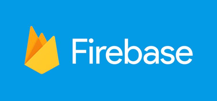 แนะนำการใช้งาน Firebase และสร้างแอป Android ติดต่อ Firebase Database