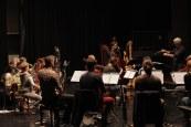 ...while they were watching..., ensemble proton bern, Bern 2014