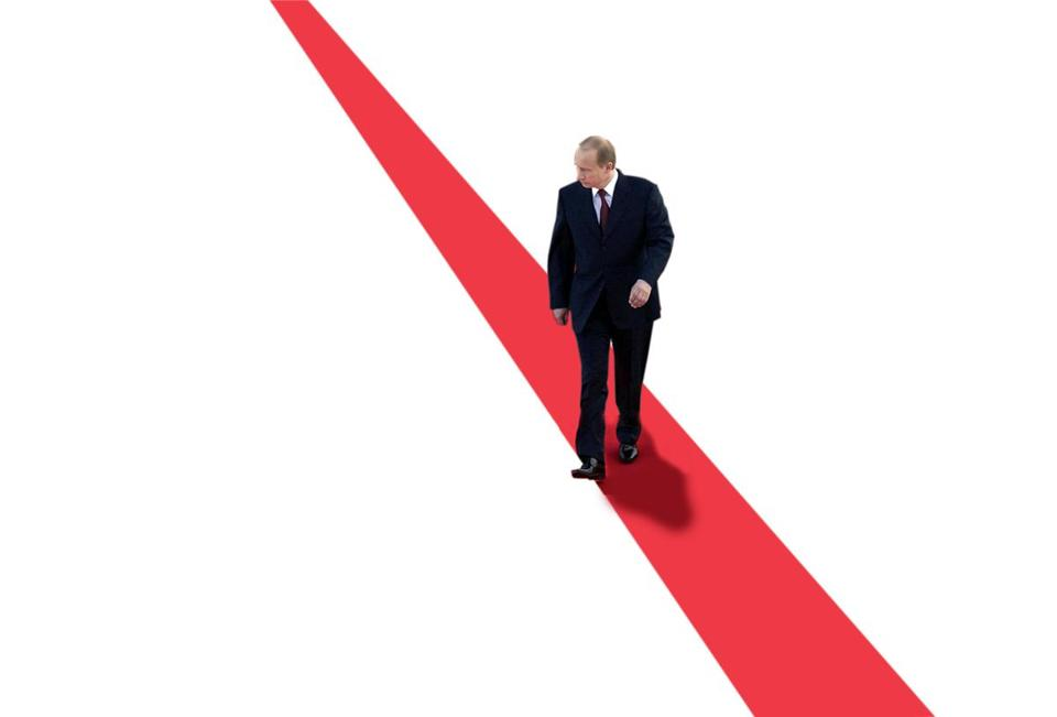 Image result for crossing the line