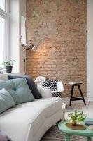 Wohnzimmer Tapezieren Ideen Einzigartig On In Die Besten ...