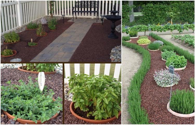 Zierkies Garten Anlegen Kies Steine Garten Gartenwege Gestalten Beispiele Tolle Materialien Fa