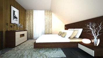 Schlafzimmer Einrichten Mit Dachschrägen Imposing On Unterm Dach Schrägen Gemütliche 3   Thand.info