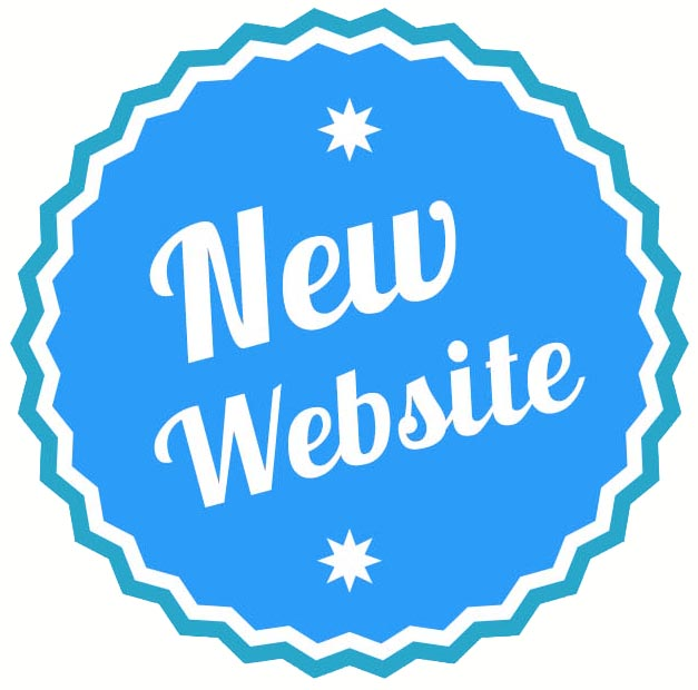 Welcome To The New Thanet Squash Rackets Club Website