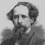 avatar for Charles Dickens
