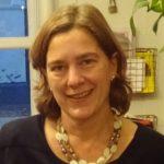 avatar for Carolyn Oulton