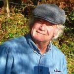 Tony Frisby