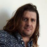 avatar for Neanderthal Bard