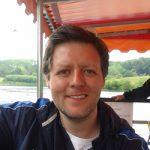 avatar for Steven Hebert